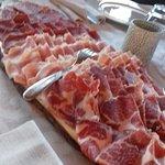 Ristorante Pizzeria Crotto Bottari Photo