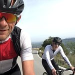 Andalucian Cycling Experience Day Trips Image