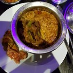 Foto de Shimla Spice Restaurant - Shipley