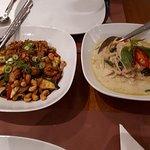 ภาพถ่ายของ Curry & Cocos