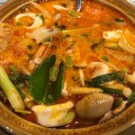 Photo of Baan Sailom Restaurant