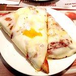 صورة فوتوغرافية لـ Pizzeria Spontini