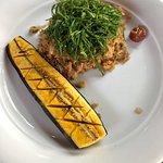 Foto di Restaurante Aprazivel