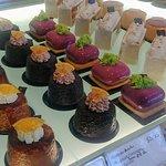Foto de Le fournil Bakery