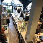 Photo of FrenchCafe