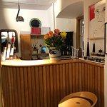 Zdjęcie Hotel Restaurant Hirschen
