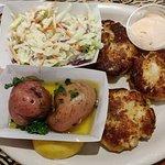 Shells Seafood Restaurant照片