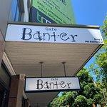 ภาพถ่ายของ Cafe Banter