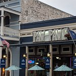 Zdjęcie Paw Paw's Catfish House