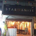 Foto de Star Anise