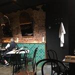 Photo de Tulum Restaurant