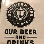 صورة فوتوغرافية لـ Southern Tier Brewing