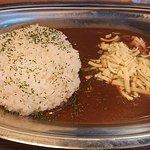 Foto van Sun Curry Club