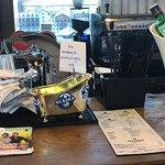תמונה של ALASKA Bar & Grill
