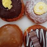 Foto de The Donut Factory Sliema