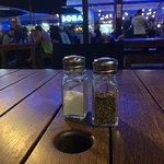 BREW / Craft Beer Pub照片