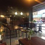 Photo of Battambang Cafe
