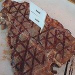 Zdjęcie The ASH - American Steak House (Oberhausen)