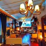 Photo de Ibiza Style Bar Restaurant