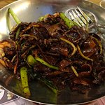 Foto van Lion City Cafe & Restaurant