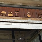 صورة فوتوغرافية لـ Leaf & Co Cafe