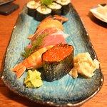 Photo of Sushi Sei Restaurant