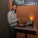 Fotografija – Kavana & Tapas Bar Corso