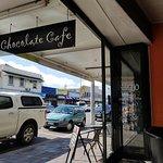 Zdjęcie Hot Chocolate Cafe
