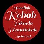 Bilde fra Hakan Moonlightrestaurant&Metin