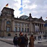 Tours Berlin Photo