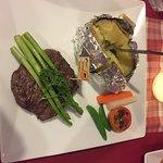 ภาพถ่ายของ Buffalo Steak House - Kata Plaza