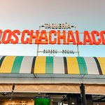 Photo of Taqueria Los Chachalacos