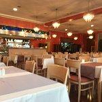 Photo de Panorama Restaurant