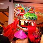 Foto de Cajamarca Eventos