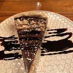 ภาพถ่ายของ Ipanema Cafe