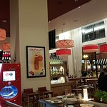Vapiano Chicago Loopの写真