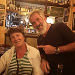 Barbacana Bar & Grill Photo