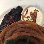صورة فوتوغرافية لـ Chops City Grill