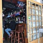 Foto di Red Lion Pub