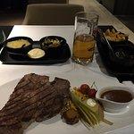 Foto van Van der Valk Restaurant