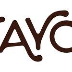 Photo of Guayoyo Coffee House
