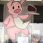 ภาพถ่ายของ Knotty Pig BBQ Burger & Chili House