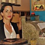 Bild från Casa Miglis