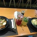 صورة فوتوغرافية لـ Biryani Street Restaurant