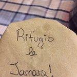 ภาพถ่ายของ Rifugio le Janare