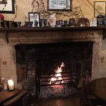 ภาพถ่ายของ The George Inn