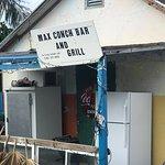 Max's Conch Bar & Grill – slika