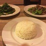 ภาพถ่ายของ Issan Classic Restaurant