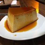 Foto de Cafe Coral