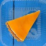 Foto di Sun Dried Specialties Fish Bowl
